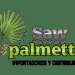 marca sawpalmetto