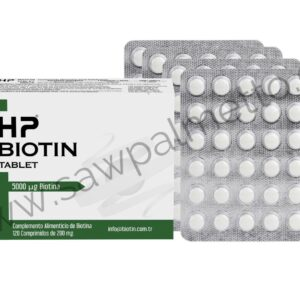 Biotin vitamins b7 hair and nails