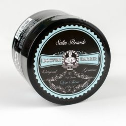Pomada Doctor Barber Satin