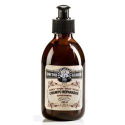 Dottore Barber Capelli Riparazione Shampoo