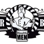 logo doctor barber