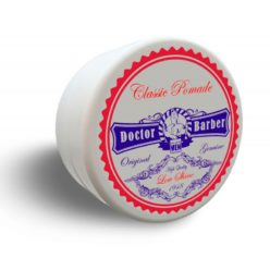 Classic Doctor Barber Ointment