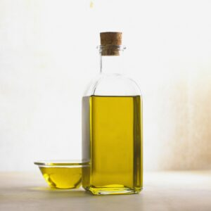 Benefits Jojoba Oil for Hair