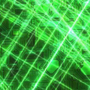 Laser-Haarausfall-Behandlung