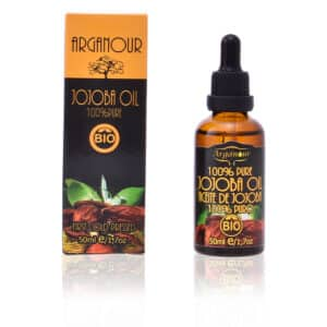 buy pure jojoba oil