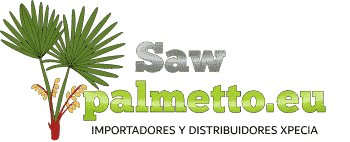 Saw Palmetto sale of Xpecia Original