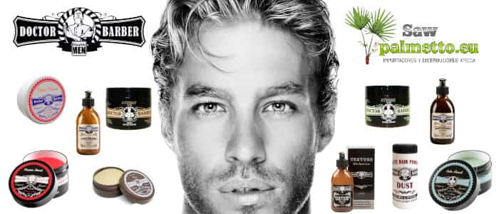 dr barber products best price