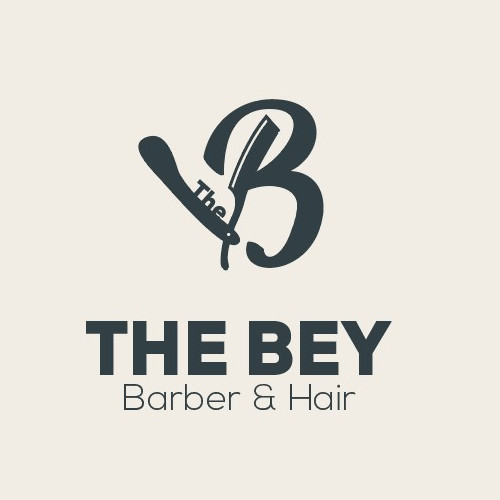 brand the bey barber and hair